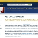 UniversityRhodeIslandAEC