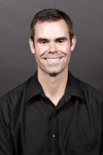 Picture of Travis Erickson