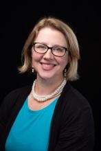 Heather Lippard