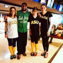 Boone Build Bowl Brawl Fundraiser